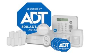 Top Home Security Systems 2020.Best Security Systems To Buy For 2019 2020 Foolproof