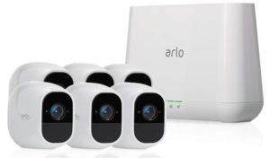 Best Home Security Systems 2020.Best Security Systems To Buy For 2019 2020 Foolproof